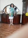 Bella, 51  , Nalchik