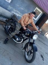 Roman, 33, Ukraine, Hulyaypole