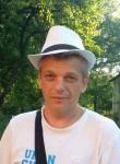 Seryega, 40  , Kiev