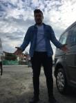 cepkah akah, 27, Khabarovsk