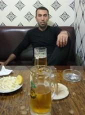 eNiK, 32, Azerbaijan, Baku