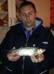 lee, 56  , Leeds