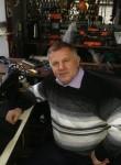 Oganes, 52  , Dedenevo