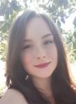 Tatyana Lyubivaya, 20, Kharkiv