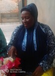 honorine, 51  , Yaounde