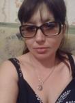 Anastasiya, 37  , Gorno-Altaysk