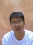 秋意正浓, 32, Jiangmen