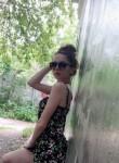 Kristina , 19, Moscow