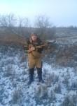 Yuriy, 33  , Mozdok