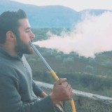 عمر, 20  , Salqin