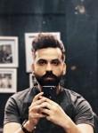 Jazib Pitafi, 28, Umraniye