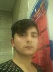 mikail, 20  , Saraykent