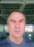 владимир, 66  , Pavlovo