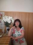 Tanya, 52, Simferopol