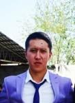 Nursultan, 26  , Bishkek