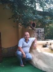 Серега, 37, Ukraine, Vinnytsya