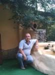 Серега, 37 лет, Вінниця