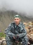 Anatolyevich, 34  , Shushenskoye