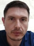 Marat, 34  , Oktyabrskiy (Respublika Bashkortostan)
