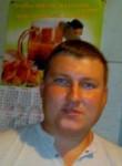 Anton, 42  , Surovikino