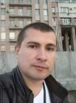 Денис, 38 лет, Москва