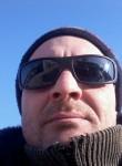 Sergey, 50  , Roshal