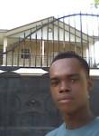mendo44, 23  , Port-au-Prince