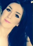 yuliana, 28  , Neftegorsk