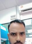 Umesh, 18  , Klang