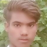 Raju Pritam., 58  , Mauganj