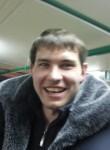 Stanislav, 31, Moscow