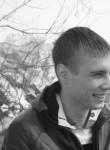 Viktor, 32  , Vilyuchinsk