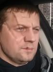 Vyacheslav, 40  , Desnogorsk