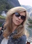 Stella, 33, Moscow