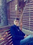 Yuriy, 31, Kaluga