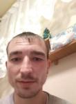 maks, 31  , Kireyevsk