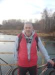 Vsya Mirait, 48  , Yekaterinburg
