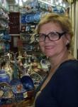 Lilia, 65  , Kiev