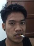Irfan, 27  , Pekanbaru