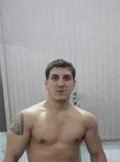 Orik, 31, Azerbaijan, Baku
