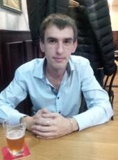 Yarik Dok, 26, Ukraine, Kherson