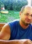 Pavel, 45  , Satka