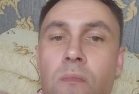Mitay, 34 - Just Me