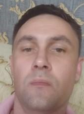 Mitay, 34, Belarus, Minsk