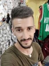 Ru_ussi, 26, Algeria, Oum el Bouaghi