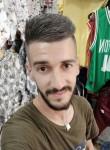 Ru_ussi, 26, Oum el Bouaghi