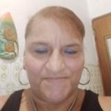 Maria, 50  , Mayagueez