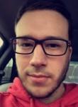Joel, 24  , Lemay