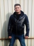 Artem, 33  , Rovenki