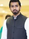 Naveed, 30  , Doha